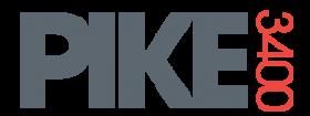 Pike 3400