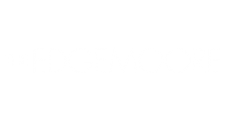 The Edgemoore