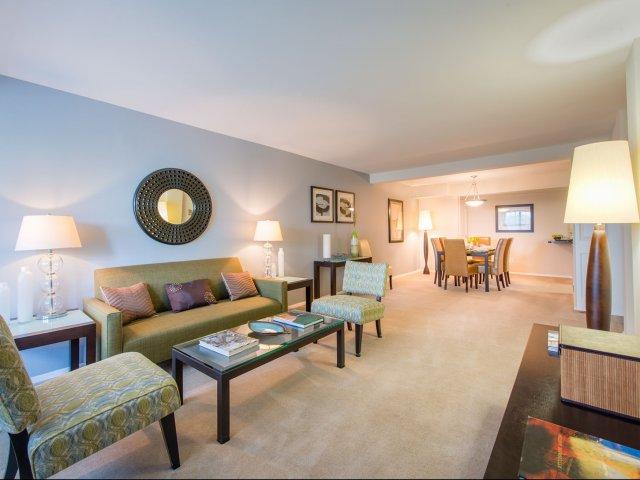 Luxury Apartments In Fairfax Va Rent In Fairfax