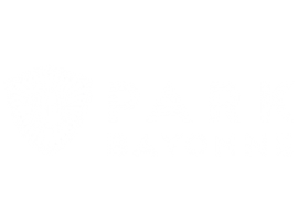 Park Bayonne