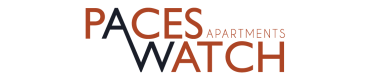 Paces Watch