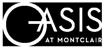 Oasis at Montclair