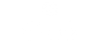 Greene Manor