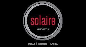 Solaire Wheaton