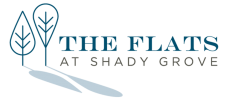 The Flats at Shady Grove
