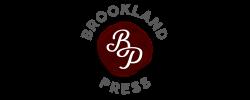 Brookland Press