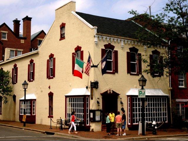 Apartment Finder For Alexandria, VA| Find Apartments For Rent In Alexandria,  Virginia