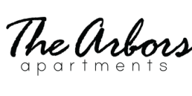 The Arbors Apartments