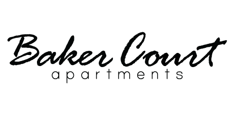 Baker Court Apartments