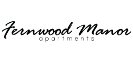 Fernwood Apartments