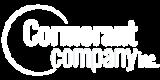 Cormorant Company Logo