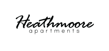 Heathmoore Apartments