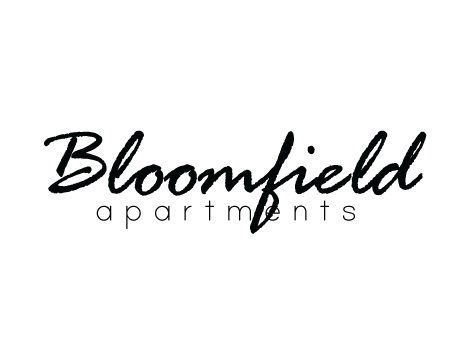 Bloomfield Apartments