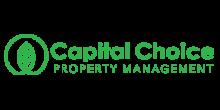 Capital Choice Property Management-Italian Village