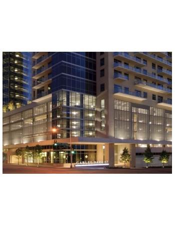 1 Bed / 1 Bath Apartment in Dallas TX | Gables Park 17