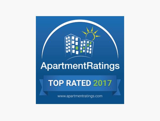 Attractive Manhattan, KS Apartments For Rent Near KSU | Georgetown Apartments