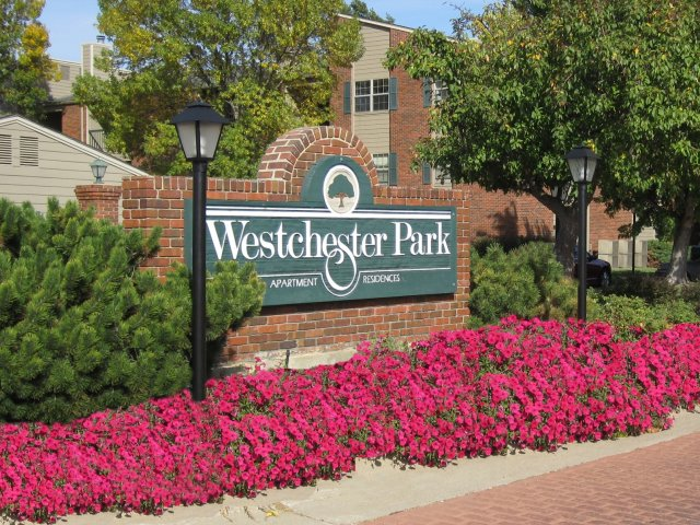 Welcome to the Westchester Park Blog-image