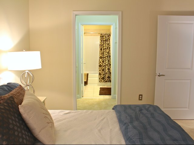 Image of Walk In Closet for Quincy Plaza