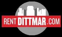Dittmar logo