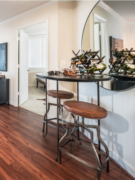 Luxury Apartments In Arlington VA