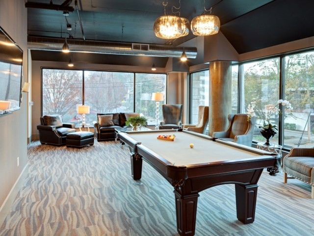 Billiard Tables Raleigh Nc Home Design Ideas And Pictures