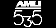 AMLI 535 Logo