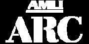 AMLI Arc Logo