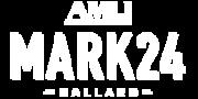 Mark24 Logo
