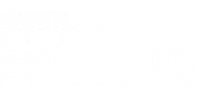 AMLI South Lake Union Logo