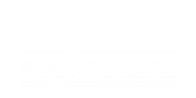 AMLI at Escena