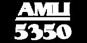 AMLI 5350