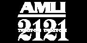 AMLI 2121