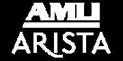 AMLI Arista