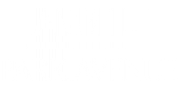 AMLI Park Avenue
