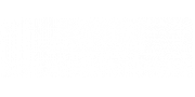 AMLI Riverfront Park
