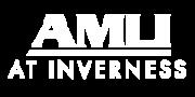AMLI at Inverness