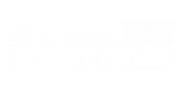 AMLI Cherry Creek