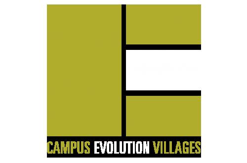 CEV Berkeley LP (Clemson)