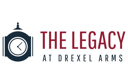 The Legacy at Drexel Arms