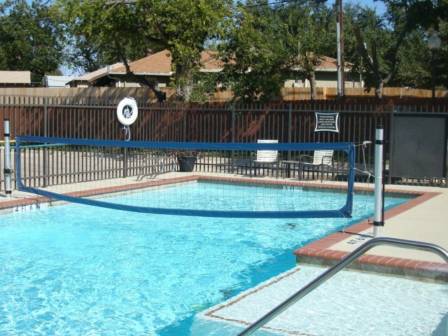 Image of Swimming Pool for The Edge @Bluebonnet Circle