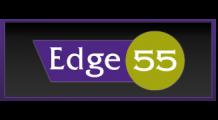 Edge 55