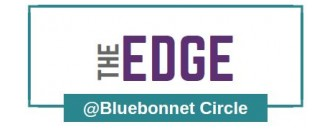The Edge @Bluebonnet Circle