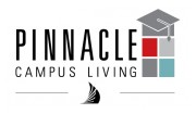 logo-Pinnacle Campus Living