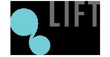 Lift (new)