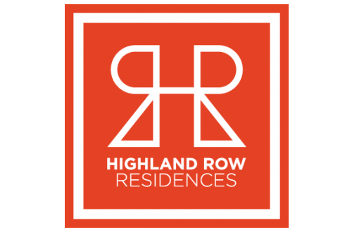 Highland Row