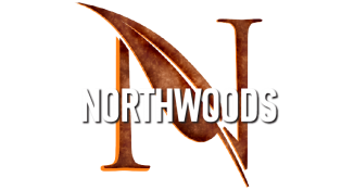 Northwoods Apartments