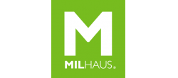 Milhaus Management, LLC