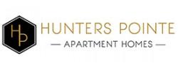 Hunters Pointe