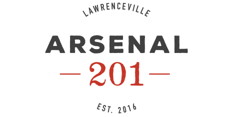 Arsenal 201 Logo | 1 Bedroom Apartments Pittsburgh Pa | Arsenal 201