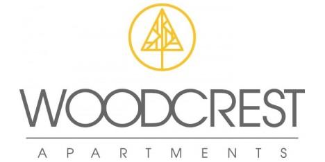 Woodcrest - KC